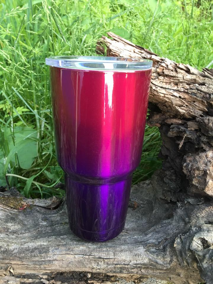 powdercoat-cups08.jpg